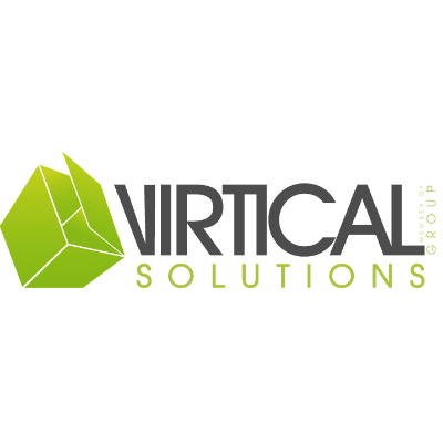 Virtical Solutions